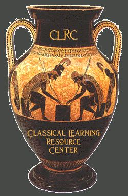 Learn Classical Latin Online 80