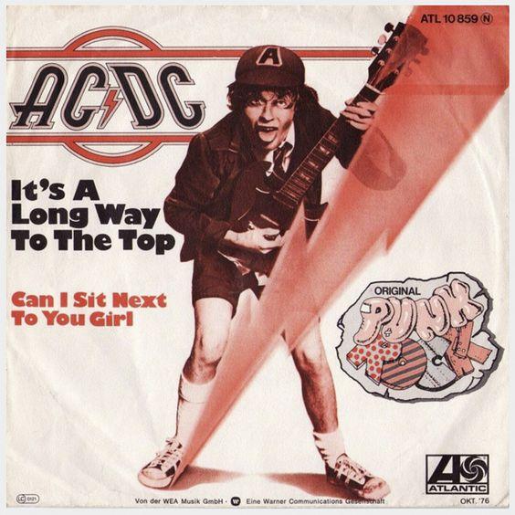 NO FELIPING: los discos de AC/DC de peor a mejor - Página 18 F0f8b0f2e0818cc9095b3029b951c184