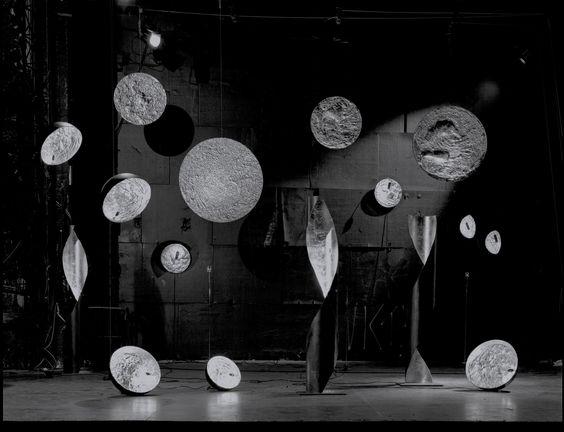 Catellani & Smith Stchu-Moon 04