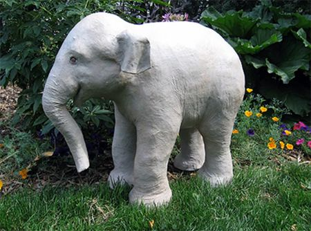 stronger than elephant essay If any person that is in higher authority than the  is a practice introduced by some stronger nations for   shooting an elephant essay courage is.