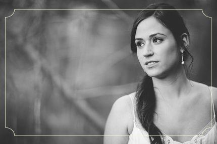ביער הפיות, צילום: איגור לובסקי הפוסט המלא: http://urbanbridesmag.co.il/ #wedding #gown #bride #woods #fairy #beauty #makeup #urbanbrides #wedding_blog