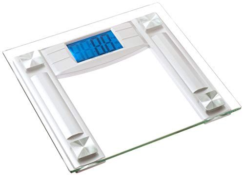 Top 10 Most Accurate Bathroom Scales Of 2020 Review With Images Most Accurate Bathroom Scale Bathroom Scale Scale