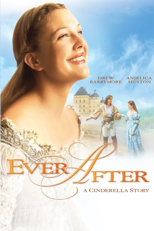 Image result for Ever After: A Cinderella Story book