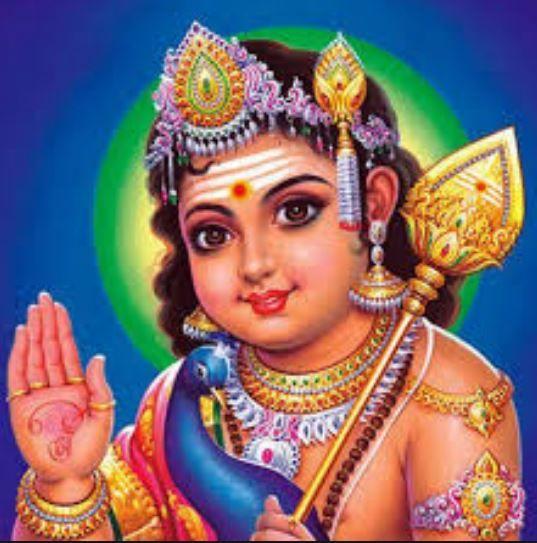 Lord Murugan Images Tamil Wallpapers Lord Murugan Wallpapers
