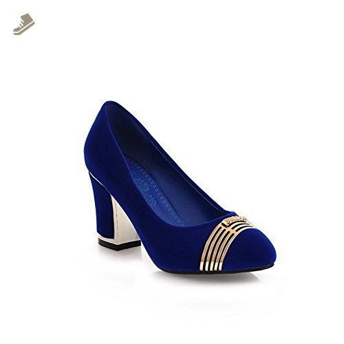31 Low Heel Shoes To Update You Wardrobe Now shoes womenshoes footwear shoestrends