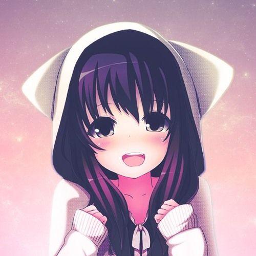 Aim To Die Kawaii By Aim To Die Cute Anime Wallpaper Anime Wallpaper Hd Anime Wallpapers Wallpaper anime kawaii hd android