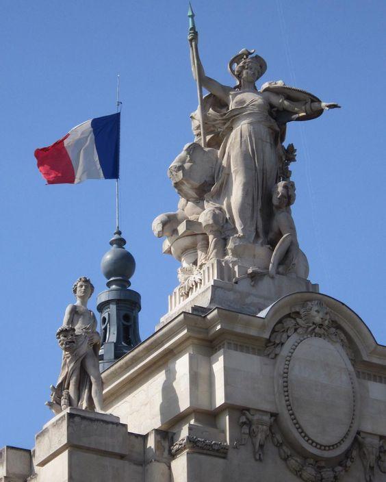 #FLE #Aprender #Francês  Como está o seu nível de francês? Descubra alguns sites para você fazer uma rápida avaliação e ter uma noção de qual seu nível na língua de Molière. Confira! - http://ift.tt/2aAwiPv