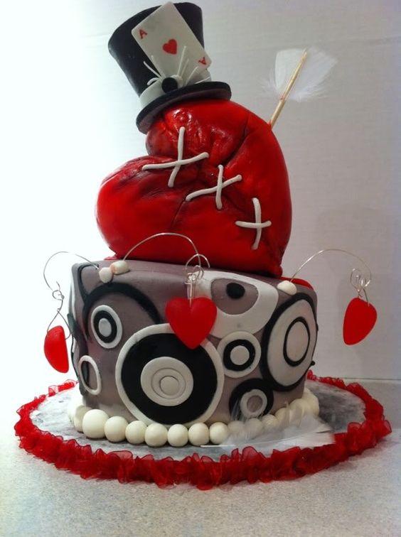 explore leaa s cake cake s cupcake s and more