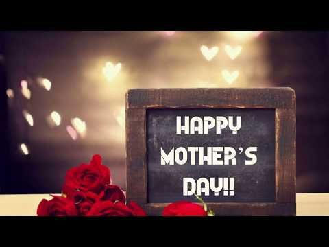 Mother S Day Wishes L Whatsapp Status Video Facebook Video Instagram Video L 11 Youtube Mother Day Wishes Day Wishes Happy Mothers Day