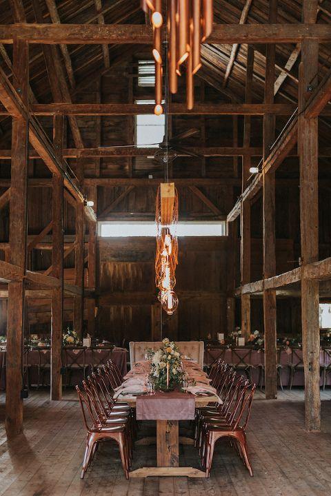 Cunningham Farm New Gloucester Maine Wedding In 2020 Maine Wedding Wedding Seating Charts