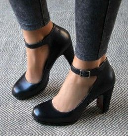 Outstanding Casual High Heels