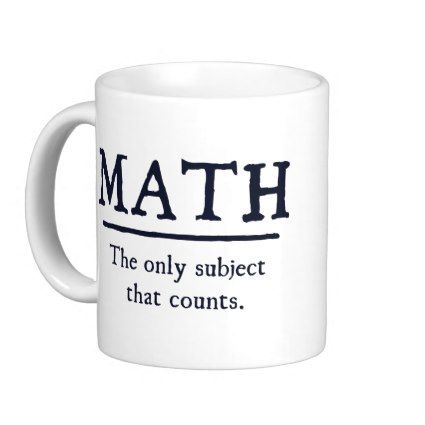 Which subject is more important Math English or History?