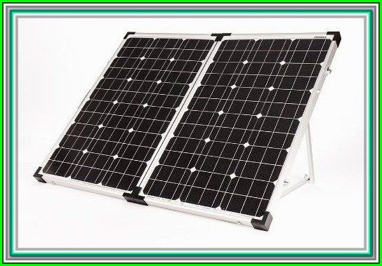 Learn What You Need To Know About Solar Energy System Solar Panels Best Solar Panels Solar Energy Panels
