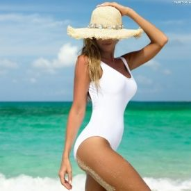 Kako da tretirate opekotine na skalpu uzrokovane jakim suncem