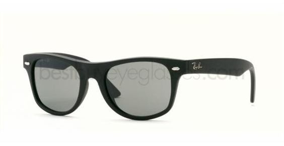 World famous brand for sunglasses, Ray Ban offers Ray Ban Junior Wayfarer RJ 9035S Sunglasses for kids. Replica of the adult version, these shades come in bold red, pure white, and classic black frame colors to complement a range of outfits. These unisex sunglasses are prescription lens friendly.  http://www.bestbuyeyeglasses.com/ray-ban-junior-wayfarer-rj-9035s/9035.html?cvosrc=pinterest.image.sunglasses?utm_source=Pinterest_medium=banner_campaign=sunglasses