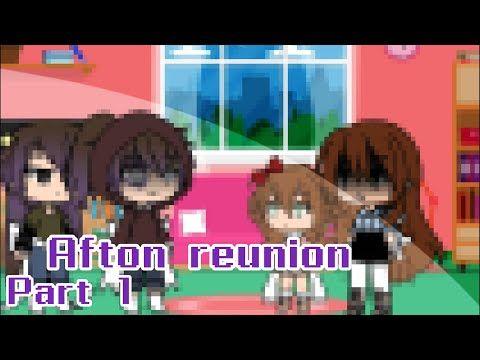 Reunion videos 2020 free