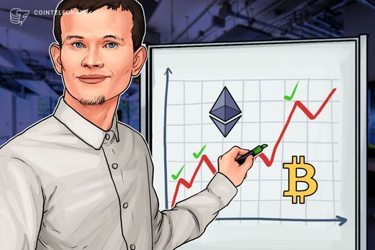 Automated bitcoin trading python