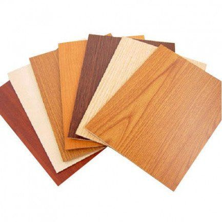 Marino Laminate Design In 2020 Plywood Suppliers Plywood Sheets Plywood Manufacturers
