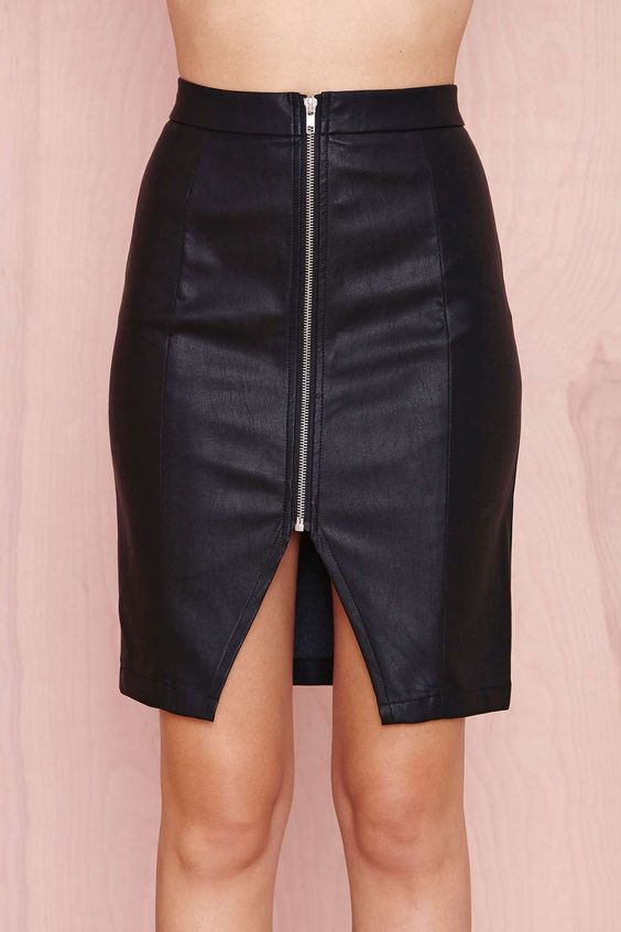 Hold On Tight Skirt | Shop Skirts at Nasty Gal