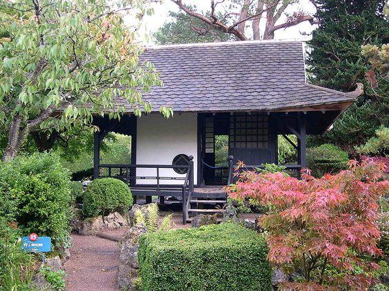 The Tea House: WikiMedia Commons