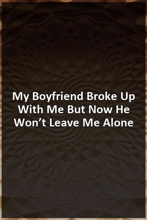 Was meint man mit partner in crime