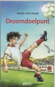 Droomdoelpunt www.bibliotheeklangedijk.nl