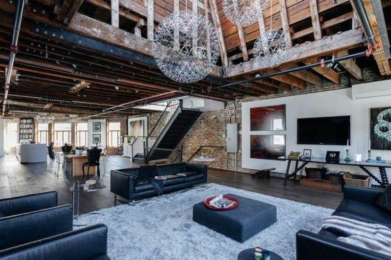 5 casas luxuosas para você alugar no 'Airbnb para ricos'