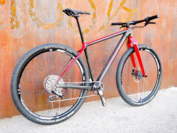 Konstructive_IOLITE_XX1_MTB_Ruby_Red_rear_right