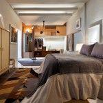 20-cad14-salon-dormitorio-alfons-tost-002 - copia