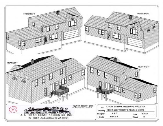 Ranch addition ideas ranch home plans addition second for Ranch house addition plans