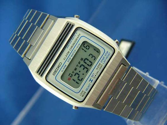 Lcd Watches For Men Images Watch X Online Hd