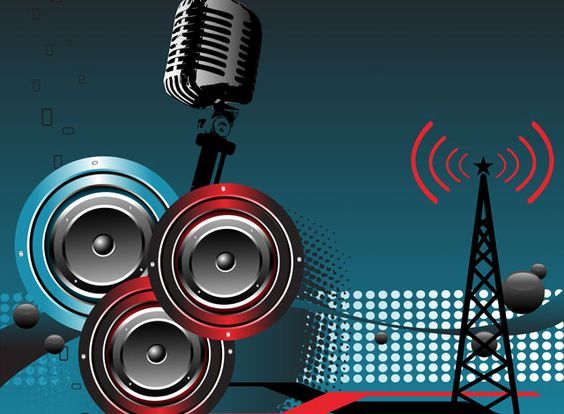 Radio advertising - Creative thinks media rates & cost Jingle ad