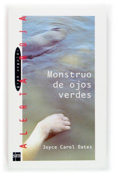 A partir de 15 años | DocuGénero - Literatura Infantil y Juvenil