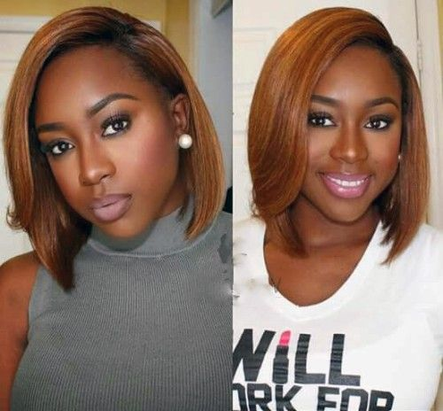 Pin By Ienvyhair On Color Wig Or Natural Hair For Dark Skin Women In 2020 Black Hair Salons Hair Color For Dark Skin Girl Hair Colors