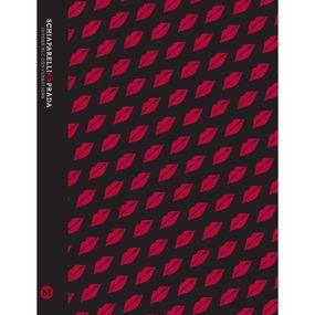 The Store @MetMuseum -  Schiaparelli & Prada: Impossible Conversations - Lips Journal @Metropolitan Museum of Art