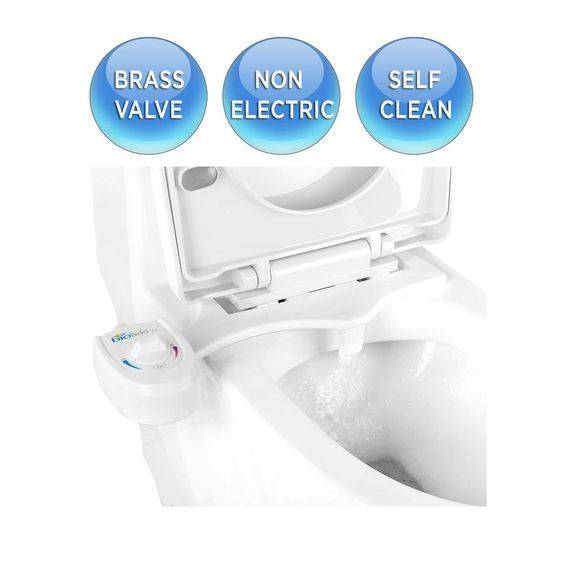 Pin By Ruth A Birt On Water Jet Floss Oral Care Cleaner Bidet Attachment Biobidet Water Spray