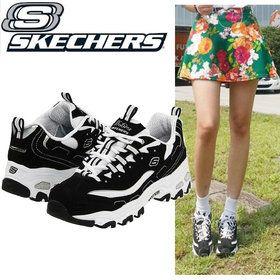 Skechers D Lites Centennial Sneaker
