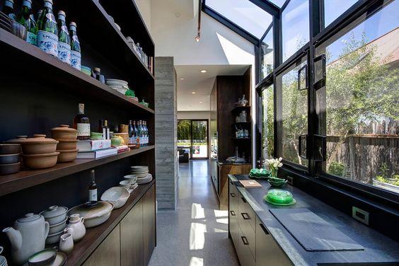 Farmhouse by A.D.D. Concept + Design | HomeAdore