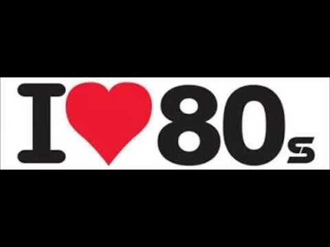 Pin On 80s