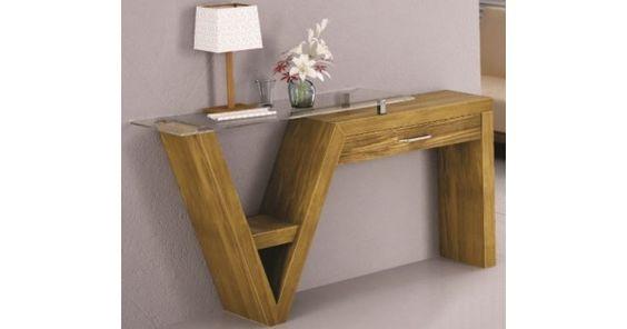 lindo Aparador Veneza ideal para transformar qualquer ambiente da sua casa, este belíssimo aparador é produzido em madeira de excelente qualidade e também possui cores vibrantes que irão compor um ambiente alegre e irreverente. - Tommy DesignEspecificaçõesCOR PREDOMINANTENogueiraALTURA (cm)86L
