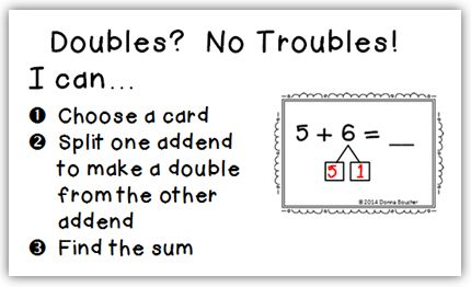 math worksheet : 1000 images about addition  doubles near doubles facts on  : Near Doubles Addition Worksheet