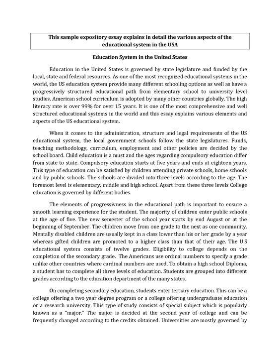 expository essay samples help write pearson higher education bill  expository essay samples help write pearson higher education bill plympton letter appreciation creators guard dog global home design idea