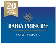 Luxury Bahia Principe Akumal - 5 Star All-Inclusive Resort and Spa