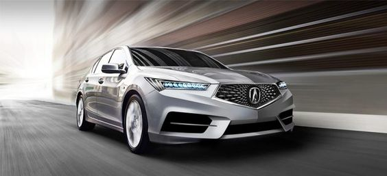 2018 Acura TLX Redesign Cars Pinterest Engine and Cars - professional resume 2018