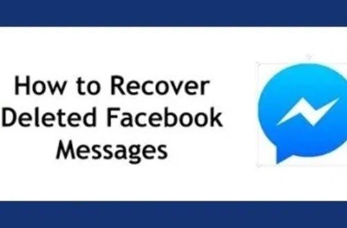 f1126a1224d7a9a62cedadf6a108c277 - How Do You Get To Archived Messages On Facebook
