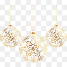 Noel Png Vecteurs Psd Et Icones Pour Telechargement Gratuit Pngtree Christmas Vectors Flower Png Images Christmas Balls