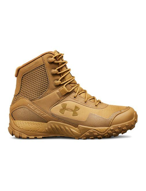 chaussure commando under armour