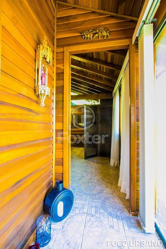 Casa Aberta dos Morros Porto Alegre   122655   Foxter Cia. Imobiliária - Imobiliária em Porto Alegre