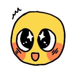 Wholesome Emojis In 2020 Cute Memes Emoji Meme Cute Doodles