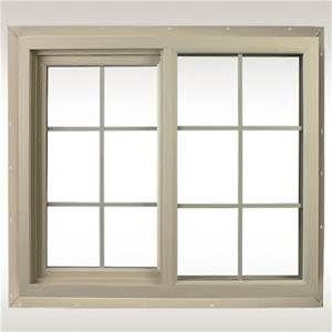 Kitchen cabinetry portland dewils custom cabinet glazing for Vinyl windows portland